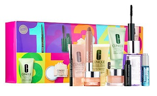 Clinique Holiday Helpers Set @ Sephora