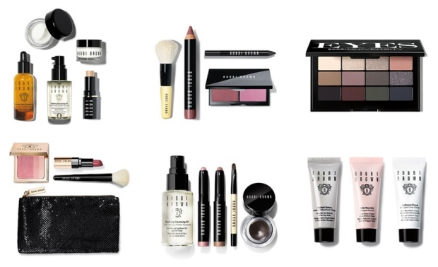 Bobbi Brown FF Sale