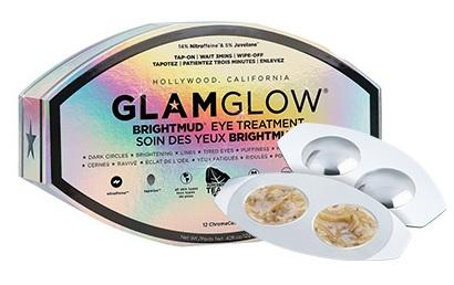 Glam Glow Brightmud Eye Treatment