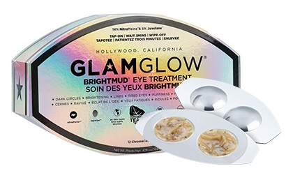 Glam Glow Brightmud Eye Treatment