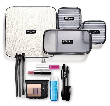 Lancome 2016 Mother's Day PWP