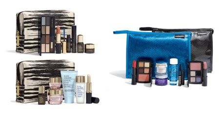 Nordstrom Anniversary Sale upcoming GWPs