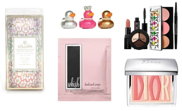 Nordstrom Anniversary Sale Exclusives Picks