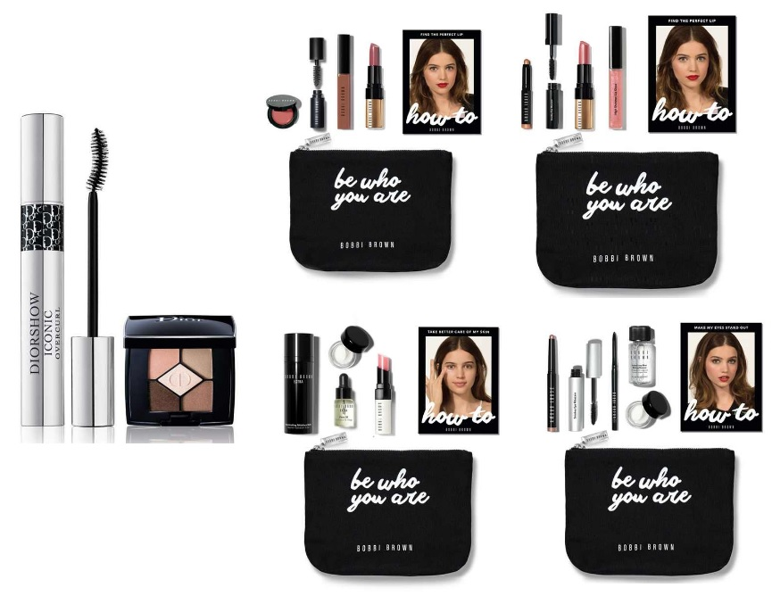 Nordstrom beauty finds