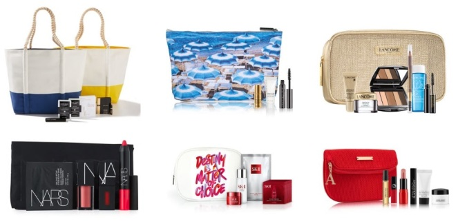 neiman marcus beauty gifts with purchase