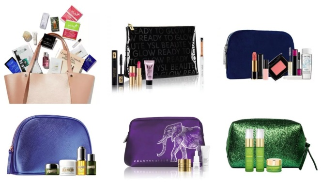 neiman marcus fall beauty event gifts with purchase
